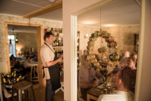 Itaalia veinipäevad juuni 2016
